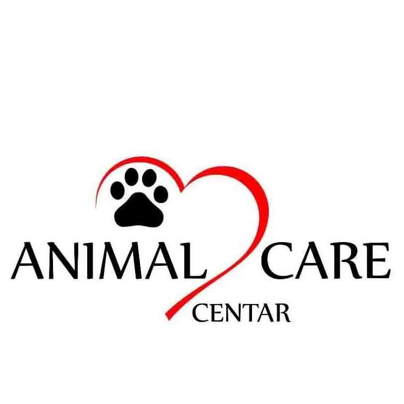 Streunerglueck Unsere Helfer in Bosnien Animal Care Centar in Mostar